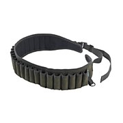 Deerhunter Forest Cartridge Belt