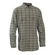 Deerhunter Elliott Bamboo Shirt