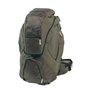 Deerhunter Escalate Backpack