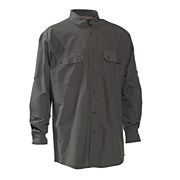Deerhunter Evan Bamboo Shirt