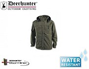 Deerhunter Midland Jacket