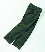 Deerhunter Moleskin Trousers