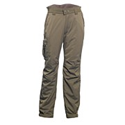 Deerhunter Ram Green Trousers