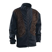 Deerhunter Range GT Jacket