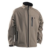 Deerhunter Tacuma Jacket