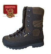 Diotto Auchleeks Boots