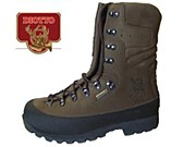 Diotto Canadian Boots