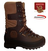 Diotto Trinafour Boots