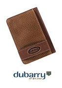 Dubarry Belleek Money Clip