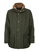 Dubarry Bodkin Jacket M