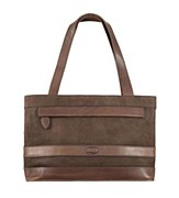Dubarry Dalkey Ladies Handbag