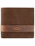 Dubarry Grafton Mens Wallet