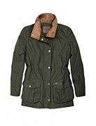 Dubarry Joyce Ladies Jacket