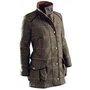 Dubarry Ladies Cusack Jacket