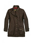 Dubarry Ladies Skerrit Jacket
