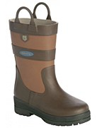Dubarry Puddle Boots