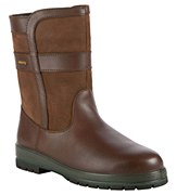 Dubarry Roscommon Ankle Boots