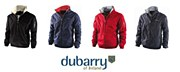 Dubarry Storm Jacket