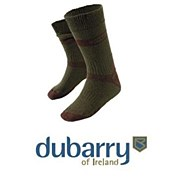 Dubarry Technical Socks