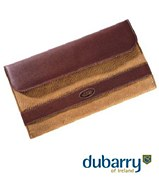 Dubarry York Travel Wallet