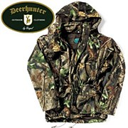 DEERHUNTER FOLD IN JACKET