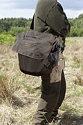 Harkila  Hampshire Game bag