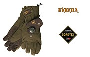 Harkila Prohunter Gloves L