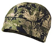 Harkila Q Fleece Optifade Hat