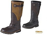 Harkila Sporting Estate Boots