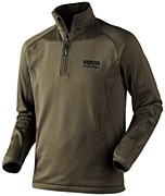 Harkila Teko Half Zip Fleece