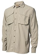 Harkila Virtaus Safari Shirt