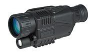 Hawke Digital Nightvision Monocular