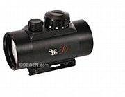 Hawke RD30 Red dot sight
