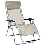 Lafuma Relax Recliner Chair