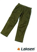 Laksen Buffalo Waterproof trousers