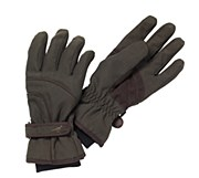 Laksen Elk Gloves