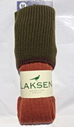 Laksen Labrador Shooting Socks