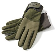 Laksen Climatec Shooting Gloves