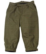 Laksen Salisburg Tweed Breeks