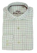 Laksen Westley/Gregor shirt
