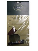 Le Chameau Boot Repair Kit
