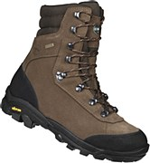 Le Chameau Carlin Plus Gtx