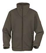 Le Chameau Esterel Fleece