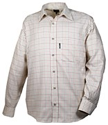 Le Chameau Flacy Shirt