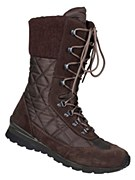 Le Chameau Jaya Mid Waterproof Ladies Boots