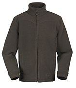Le Chameau Lunel Fleece