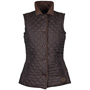 Le Chameau Ladies Spincourt Gilet