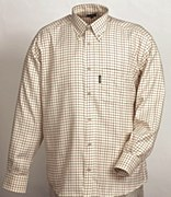 Le Chameau Wells Shirt