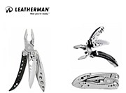 Leatherman Freestyle Multitool