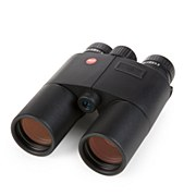 Leica Geovid 8x42 Yards HD